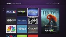 How Roku Could Win Big From the Disney-Fox Deal