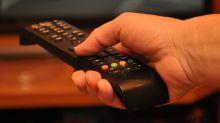 Pendant le couvre-feu, France Télévisions va diffuser un film chaque soir