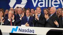 Valley Bank tops list of area SBA lenders