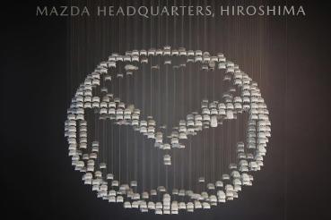 消費者報告汽車品牌可靠度,Mazda擠下霸主封王