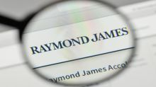 Raymond James (RJF) Q4 Earnings & Revenues Beat Estimates