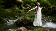As NHS says it will not prescribe 'forest bathing', which alternative therapies are currently offered by GPs?