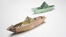 Finanztest: Girokontowechsel läuft nicht immer glatt