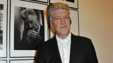 David Lynch reveals he hasn't quit filmmaking: 'Nobody knows what the future holds'