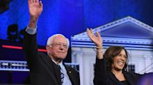 This Poll Shows Why Some Democrats Are Skittish About 'Medicare For All'