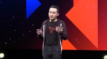 Blockchain-based social media platform Steemit to transition to Tron blockchain