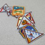 Girls Scouts launches new badges in robotics and cyber security