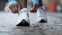 Athleisure Will Surpass Fashion as Largest Footwear Category in 2020