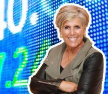Suze Orman: Here's how much money you should be saving for retirement