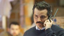 Netflix da la bienvenida a las Fallas 2018 con una mascletá de tiroteos de Narcos