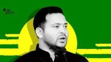 'Brand Tejashwi': Strengths, Weaknesses, Opportunities, Threats