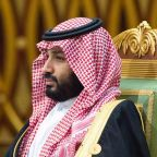 'No smoking gun,' 'We are all Mohammed bin Salman,' say crown prince supporters