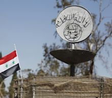 ISIS Vows 'Victory' In Iraq and Syria
