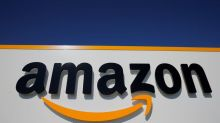 Amazon refuses to appear before India panel on data privacy: lawmaker