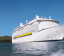 12,000 crew members still on cruise ships in US waters months after COVID-19 pandemic shut cruising down