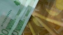 Leboncoin, Blablacar… les revenus des particuliers bientôt imposés ?