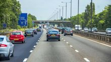 Brits to make 45m day trips by car this month