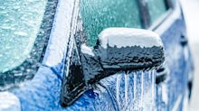 The top-rated windscreen cover to protect your vehicle whatever the weather