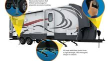 Is the RV Boom Slowing Down? Not According to LCI