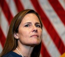 Revealed: ex-members of Amy Coney Barrett faith group tell of trauma and sexual abuse