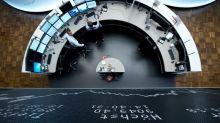 Anlegern droht das Ende des Dividenden-Booms