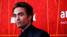 """Actor Robert Pattinson da positivo por COVID-19 y se detiene la producción de """"The Batman"""": medios EEUU"""