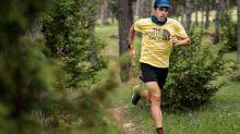 Ultra-trail - Pau Capell: «Courir quand même l'UTMB, c'était évident»
