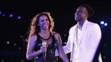 Beyonce and Jay-Z's Struggles Teach A Lot About Relationships