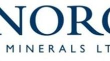 Panoro Minerals Ltd. to Participate in Renmark's Virtual Non-Deal Roadshow Series on Tuesday May 25