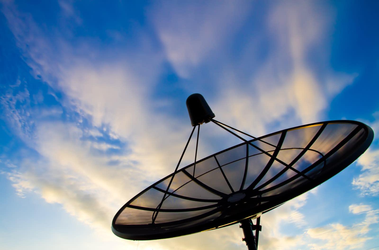 Verizon cutoffs mark an uncertain future for rural customers
