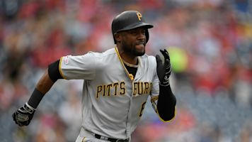 Fantasy Baseball: Don't lose patience with these five disappointing stars