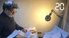 PODCAST. Dans les coulisses d'un enregistrement du programme «Noises» avec les acteurs Thierry Frémont et Julien Personnaz