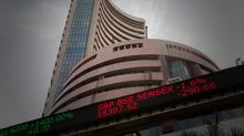 Index Changes: Sensex To Have 31 Stocks From Mid-June