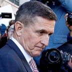 Sarah Sanders: FBI investigators 'ambushed' Michael Flynn; his lawyers say he wasn't entrapped