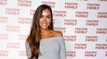 'Love Island' contestant Elma Pazar reveals she lied about her age to get on the show