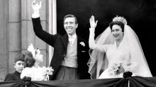 Princess Margaret documentary explores the life of the 'rebellious' royal