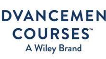 Advancement Courses Unveils New Insights Into Teacher Professional Development