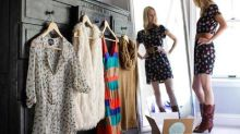 Stitch Fix CEO says there are not enough female 'decision-makers at the top'