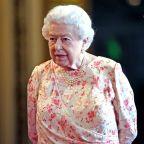 Could Queen Elizabeth Stop a 'No Deal' Brexit?