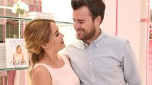 Lauren Conrad Talks Becoming a Mom at First Red Carpet After Baby: 'It's the Best and Hardest Thing You'll Ever Do'