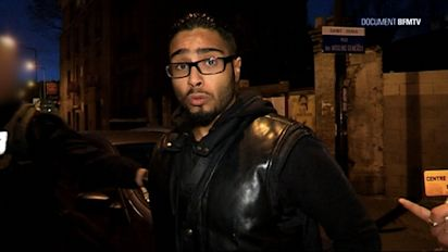 Le procès de Jawad Bendaoud aura bien lieu