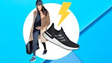 Meghan Markle's Favorite Adidas Sneakers Are 25% Off In A Secret Sale Right Now