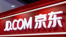 JD.com Partners With SINA to Tackle Alibaba