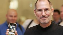 Apple investors: Watch out for the winners' curse