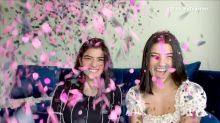 TikTok's new generation of millionaires: 'I did it 100% on my own'