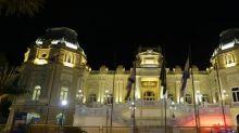 Ação proposta pela Princesa Isabel é encerrada no STF: Palácio Guanabara é da União
