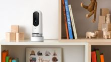Wait, I know you: home security startup taps face-recognition tech