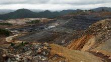 Barrick recorta proyección de producción de cobre en 2018, prevé mayores costos