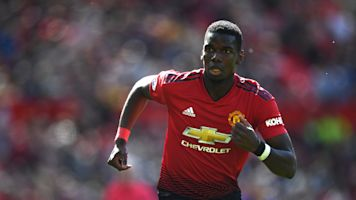 Pourquoi Paul Pogba doit absolument signer au Real Madrid