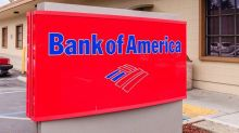 A Look at Bank of America Ahead of Earnings (BAC)